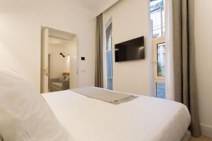 GKK Exclusive Private Suites (26 of 48)