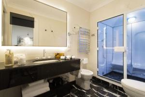 GKK Exclusive Private Suites (12 of 48)