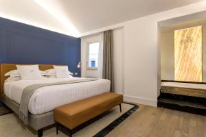 GKK Exclusive Private Suites (29 of 48)