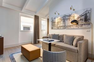 GKK Exclusive Private Suites (14 of 48)