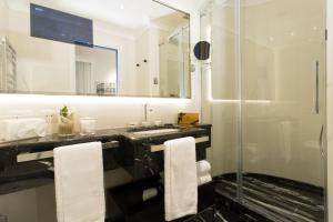 GKK Exclusive Private Suites (31 of 48)