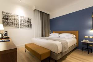 GKK Exclusive Private Suites (15 of 48)