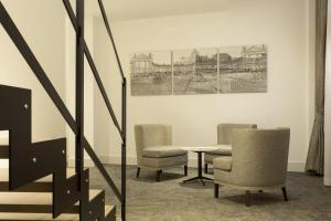 GKK Exclusive Private Suites (17 of 48)