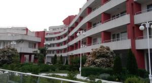 Apartments Victoria, Ferienwohnungen  Kranewo - big - 6