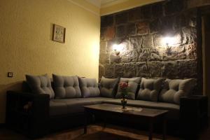 Center Apartment Nalbandyan, Appartamenti  Erevan - big - 9
