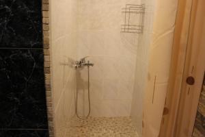 Center Apartment Nalbandyan, Appartamenti  Erevan - big - 14