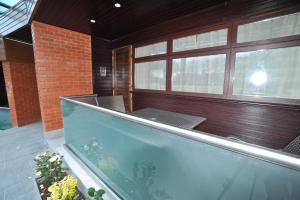 Frensham Pond Country House Hotel & Spa (32 of 58)