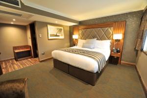 Frensham Pond Country House Hotel & Spa (30 of 58)