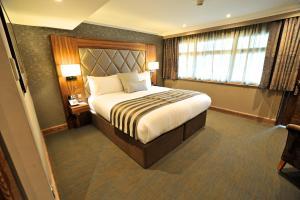 Frensham Pond Country House Hotel & Spa (31 of 58)
