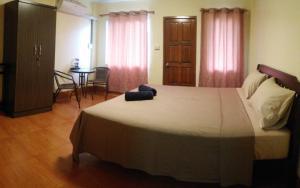 Relax Inn - Ban Phe