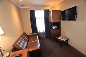 Frensham Pond Country House Hotel (24 of 58)