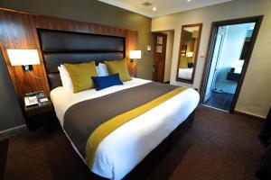 Frensham Pond Country House Hotel & Spa (3 of 58)