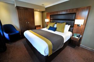 Frensham Pond Country House Hotel & Spa (23 of 58)