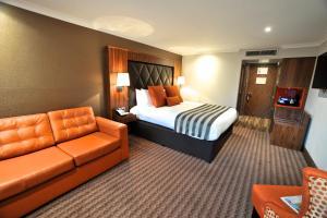 Frensham Pond Country House Hotel & Spa (37 of 58)