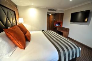 Frensham Pond Country House Hotel & Spa (35 of 58)