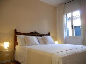 Ai Greci Apartment - AbcAlberghi.com