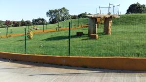 Quinta da Mina Monsanto