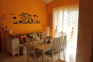 Baya Residence