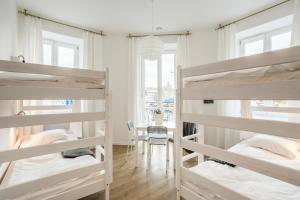 Vava Hostel