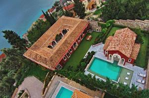 Villa Veneziano (13 of 78)