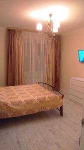 Apartment uyut i komfort on Sibiryakova - Vishnevoye