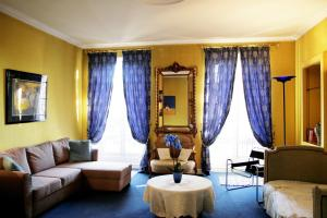 chambres de charme Florence