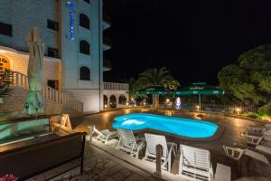 Villa Katarina - Trogir