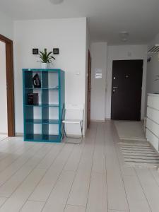 Apartament w Pobliżu Morza