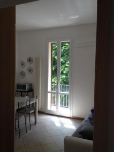 Corner Apartment - AbcAlberghi.com