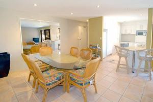Apartment Coronado 9-13