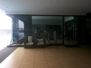 D'esplanade Homestay by Effie, Ferienwohnungen  Johor Bahru - big - 27
