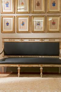Hotel Brunelleschi (35 of 95)
