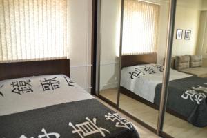 Apartment Kazakova - Ekspeditsionnyy