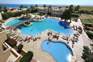 Panareti Coral Bay Resort, Курортные отели  Корал-Бэй - big - 1