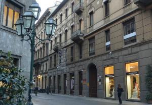 Hotel Azalea - AbcAlberghi.com