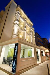 Hotel Sissi - AbcAlberghi.com
