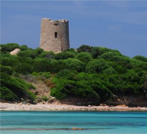 Sardinia Beach Apartments - AbcAlberghi.com