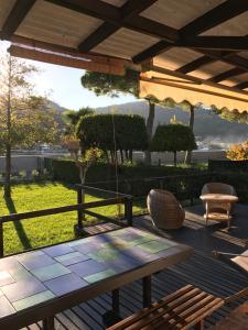 Cottage Filippi - AbcAlberghi.com