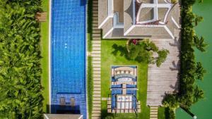 Villa Kalyana - Ban Bang Khu