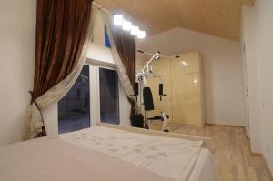 Vilnius Luxury Apartment 2