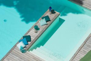 Hotel Prestigio - AbcAlberghi.com