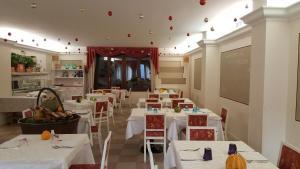 Hotel Ristorante Centrale - AbcAlberghi.com