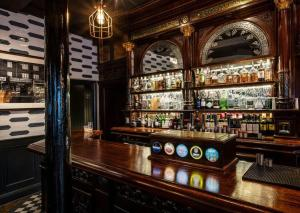 The Victoria Inn (9 of 27)