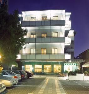 ACasaMia WelcHome Hotel - AbcAlberghi.com