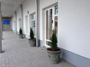 obrázek - Marina Village Apartment