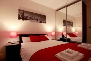 Valet Apartments Wembley - Harrow