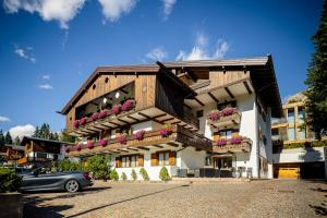 Hotel Lajadira & Spa - AbcAlberghi.com