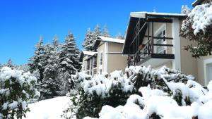 Aldea Andina Hotel&Spa