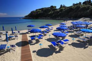 Hotel Valle Verde - AbcAlberghi.com