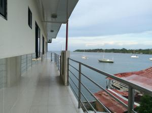 Bocas Town Apartments